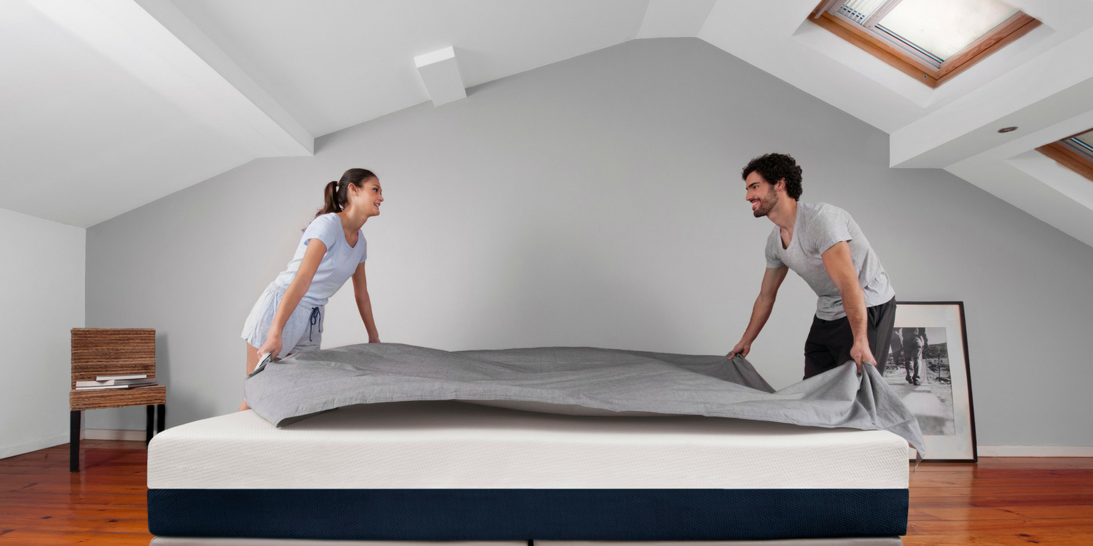 Tips On Buying The Best Mattress Japonais By Morimoto