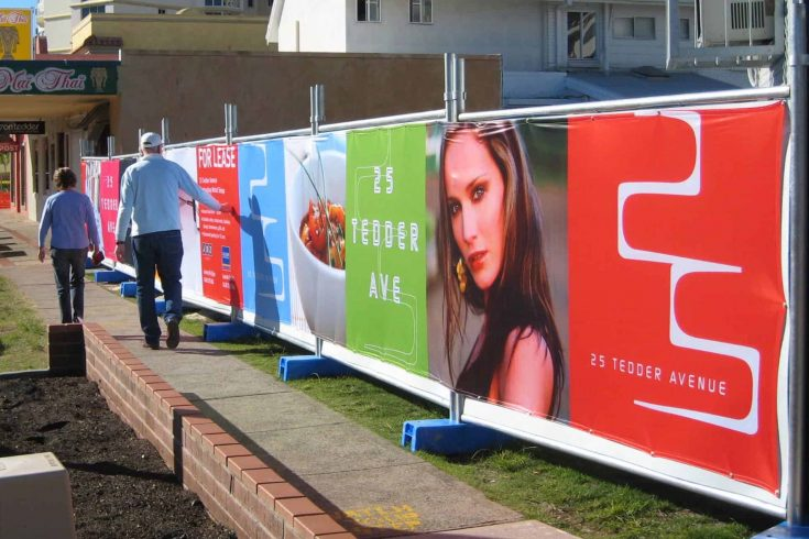 Vinyl-Banners-for-printing