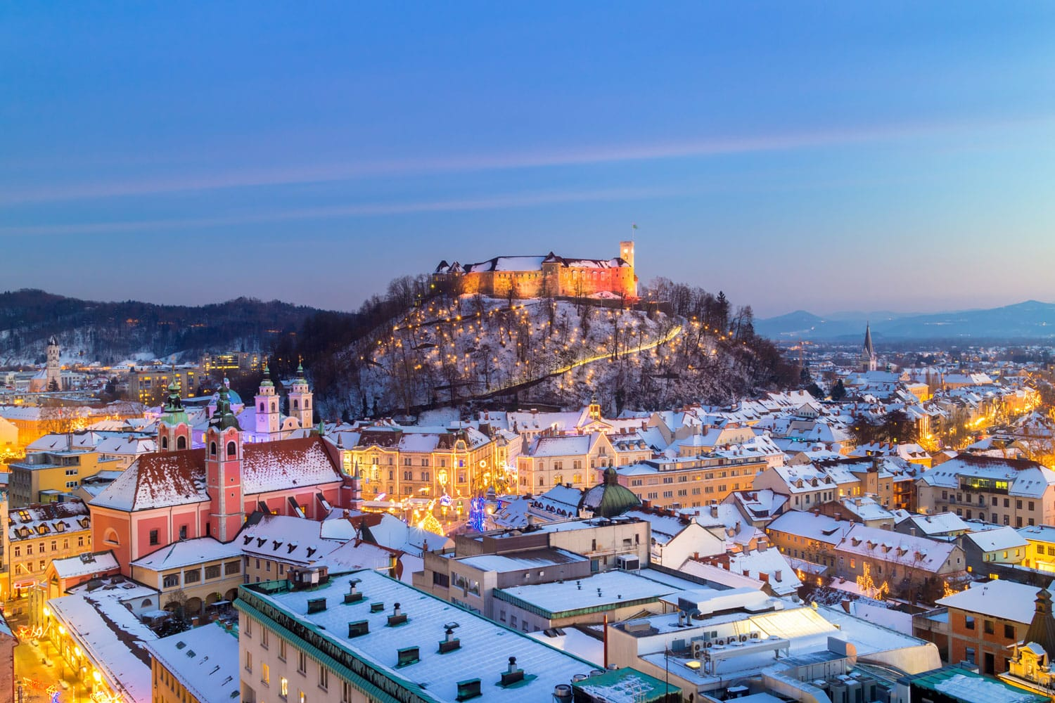 best-beach-holiday-destinations-in-europe