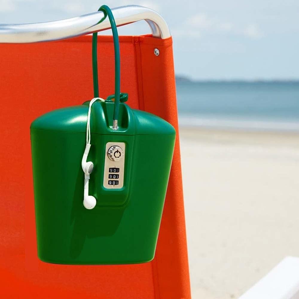 best-portable-travel-lock-box