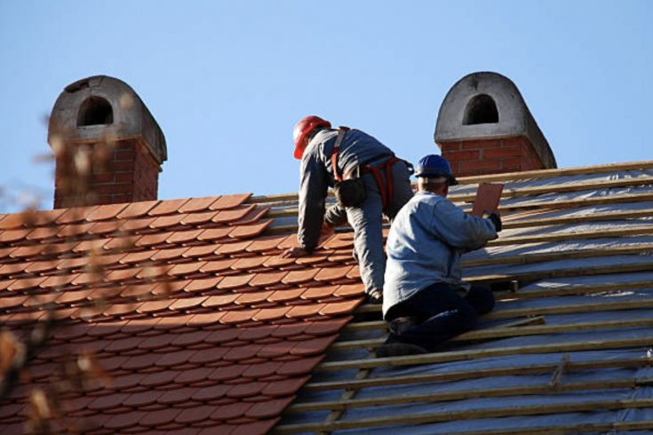 choose-a-roofing-contractor