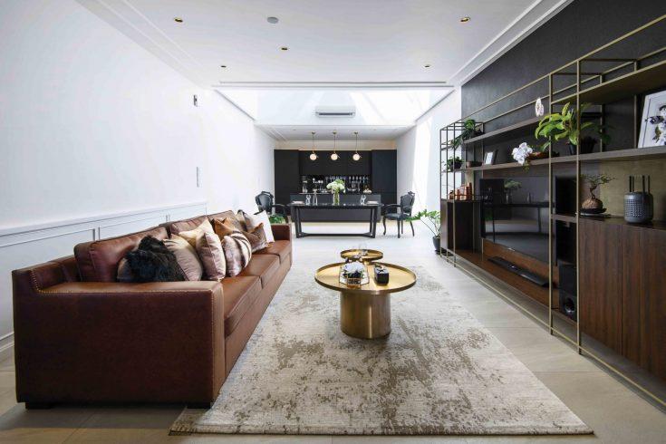 interior designer salary 2019