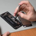 iphone-repair-service-center