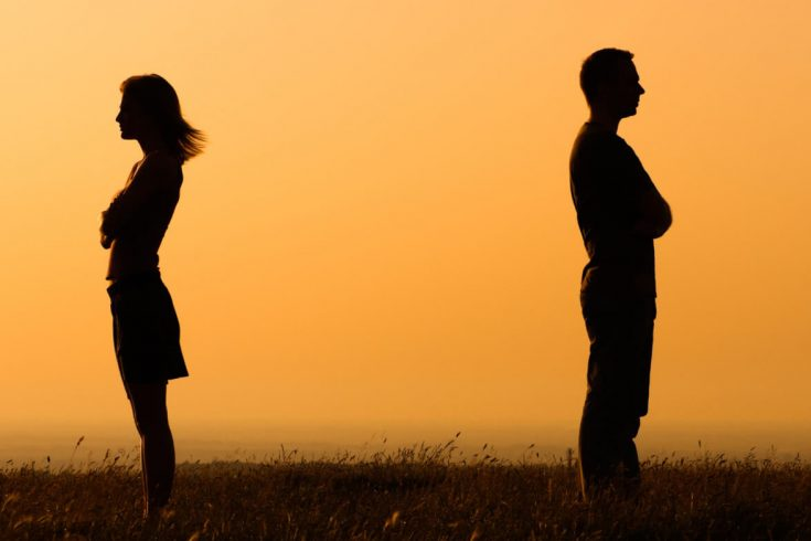 relationship problems communication