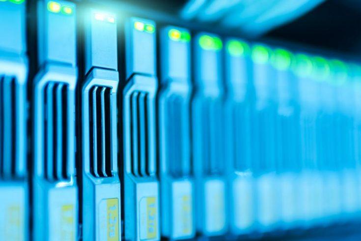 computer-bandwidth-close