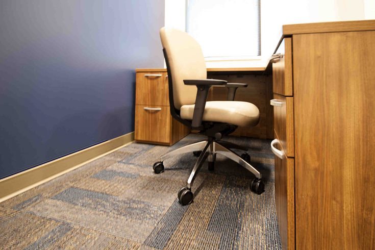 excellent-office-furniture