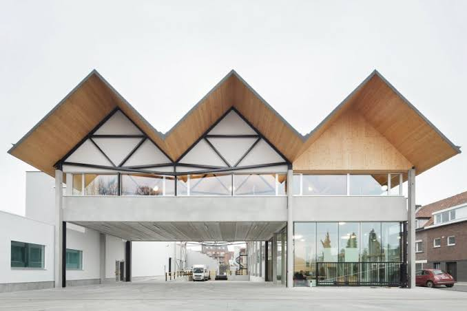 good-roof-service