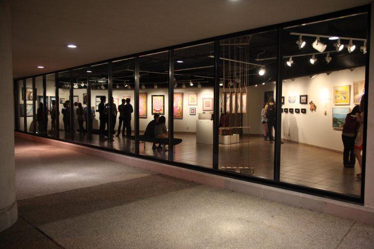 Belmont-Art-Gallery-Near-Me