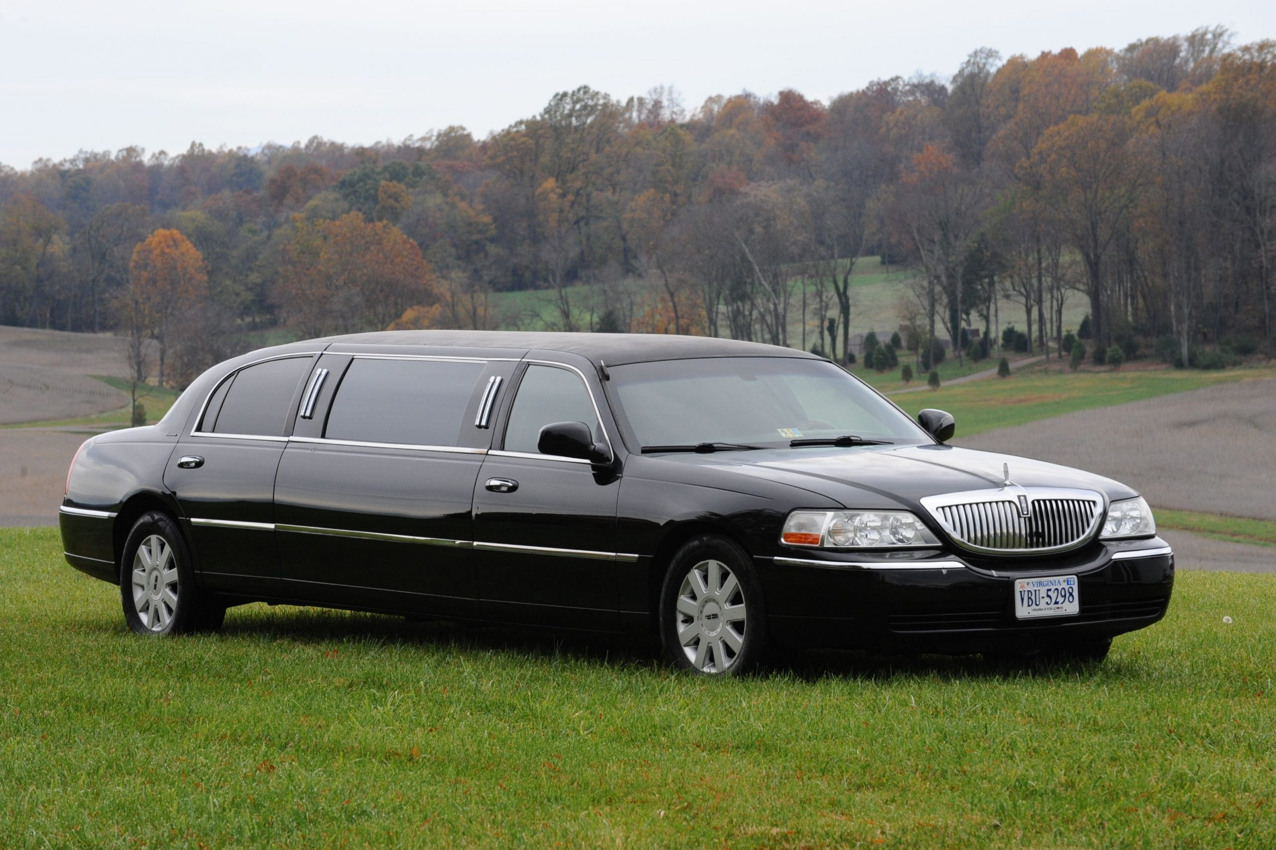 best-limo-service-in-city