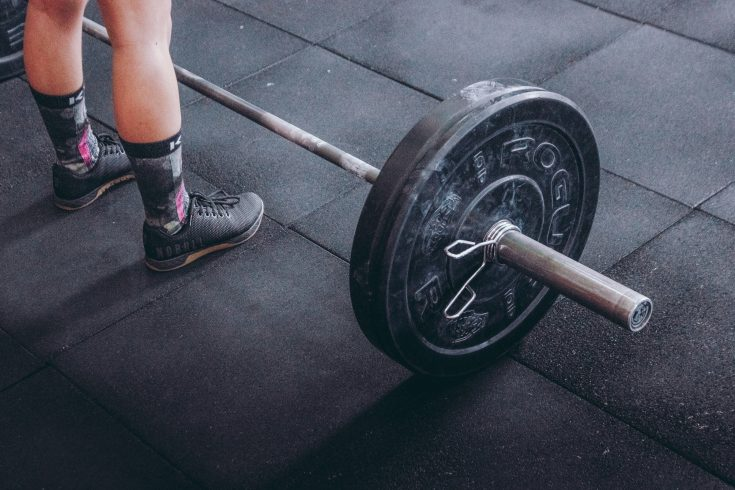 mistakes-of-weightlifting