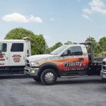 towing companies for sale