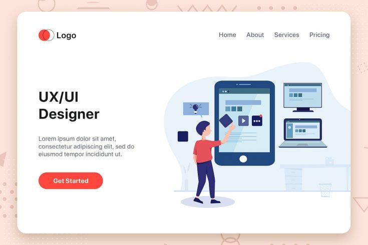 Best-UX-UI Designer-Hire