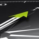 brand management slideshare