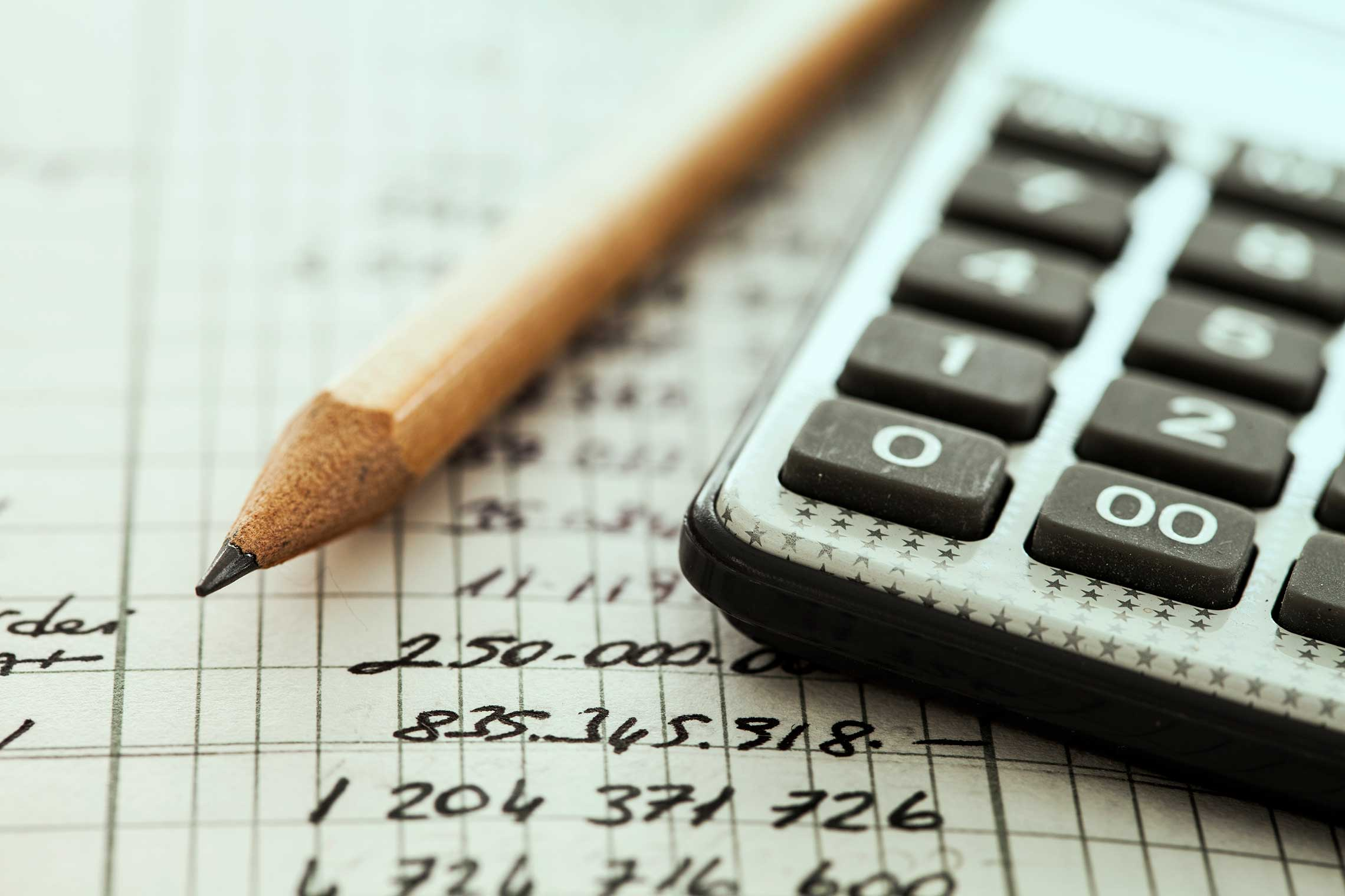 what is bookkeeping in accounting