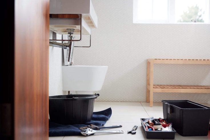 Hiring-new-plumbers