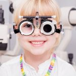 eye doctors near me