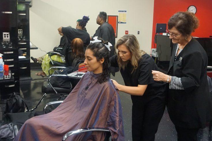 salon service group springfield mo