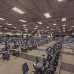 Highland-fitness-center