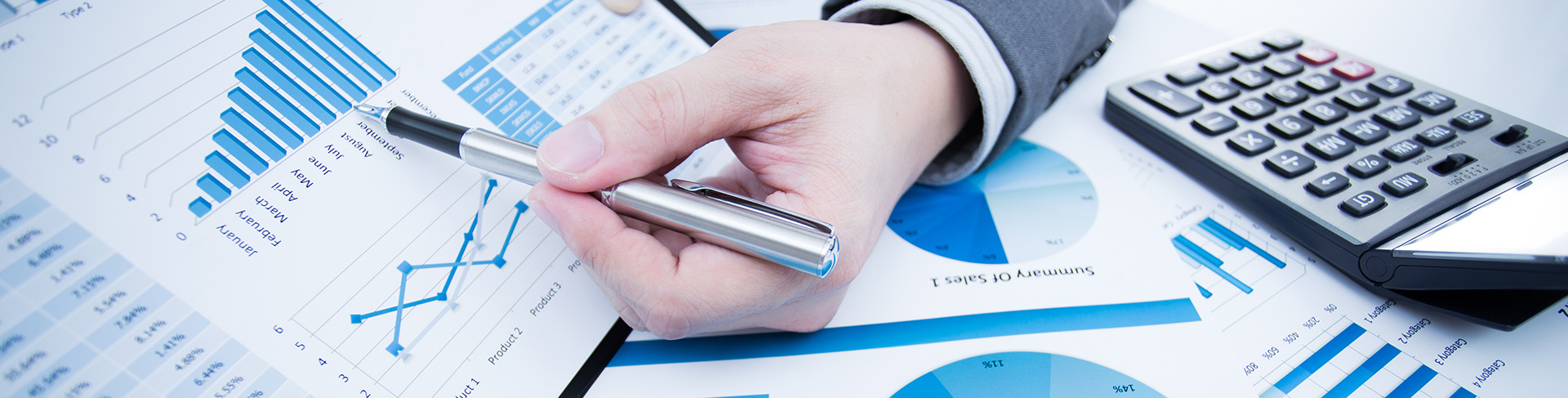 accounting services near me