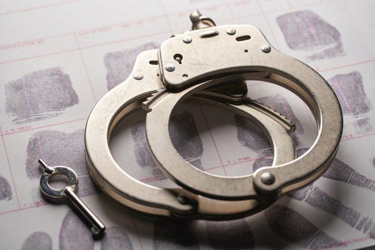 hired criminal defense lawyer