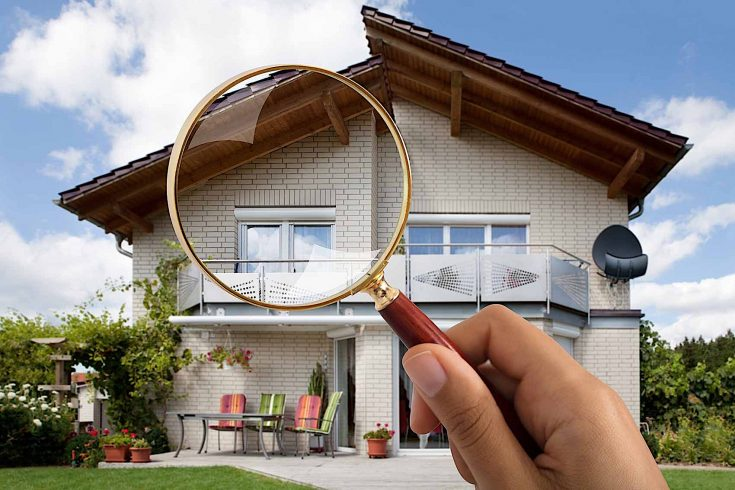 Home-Inspection-Report
