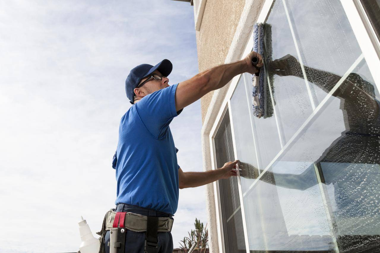 window-cleaning-expert