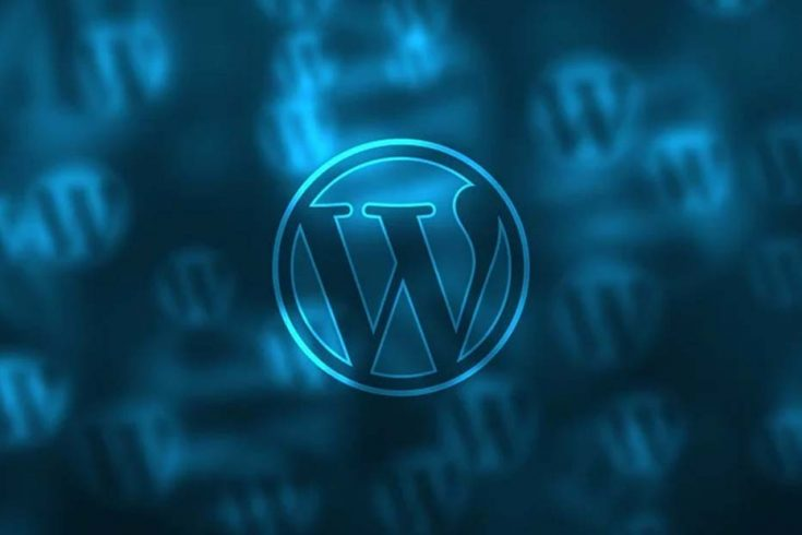 wordpress hosting free