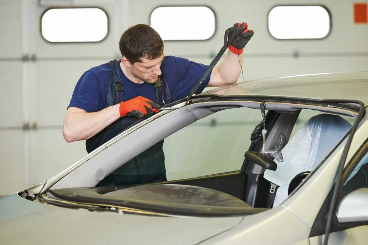 best-companies-for-car-glass-replacement
