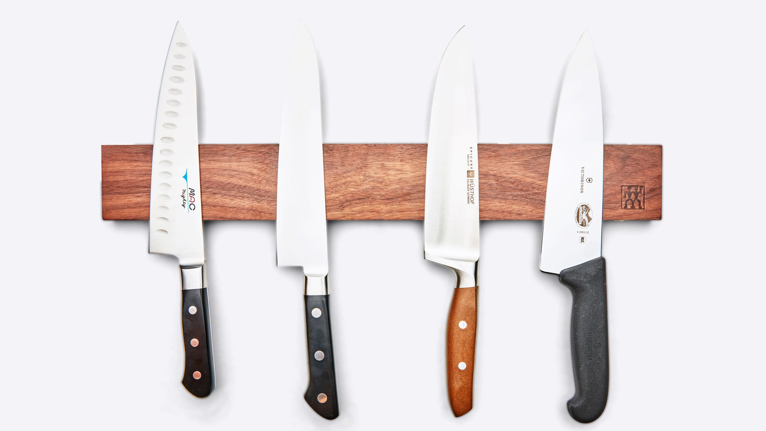 how to use chef knife